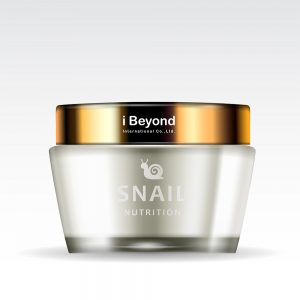 Snail Essence Nutrition