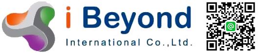โรงงานไอ บียอนด์ รับผลิตเครื่องสำอาง รับผลิตครีม รับผลิตอาหารเสริม โดย iBeyond International